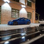 Tuned Acura RSX… Mugen inside ! 3