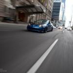 Tuned Acura RSX… Mugen inside ! 8