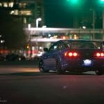 Tuned Acura RSX… Mugen inside ! 6