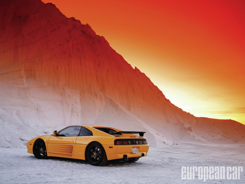 DLEDMV_Ferrari_348_Challenge_TwinTurbo_Sun