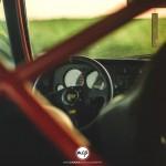 Golf 1 GTI 16v - Entre racing et tuning... 6