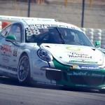 DLEDMV en mode racing - FFSA GT Tour à Lédenon 209