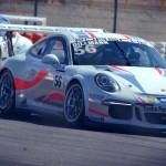 DLEDMV en mode racing - FFSA GT Tour à Lédenon 210