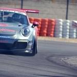 DLEDMV en mode racing - FFSA GT Tour à Lédenon 211