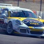 DLEDMV en mode racing - FFSA GT Tour à Lédenon 212