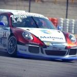 DLEDMV en mode racing - FFSA GT Tour à Lédenon 213