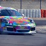 DLEDMV en mode racing - FFSA GT Tour à Lédenon 214