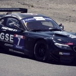 DLEDMV en mode racing - FFSA GT Tour à Lédenon 50