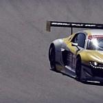 DLEDMV en mode racing - FFSA GT Tour à Lédenon 51