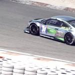 DLEDMV en mode racing - FFSA GT Tour à Lédenon 52