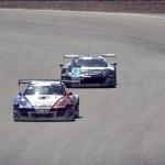DLEDMV en mode racing - FFSA GT Tour à Lédenon 53