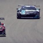 DLEDMV en mode racing - FFSA GT Tour à Lédenon 54