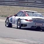 DLEDMV en mode racing - FFSA GT Tour à Lédenon 58