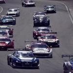 DLEDMV en mode racing - FFSA GT Tour à Lédenon 60