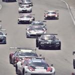 DLEDMV en mode racing - FFSA GT Tour à Lédenon 61