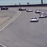 DLEDMV en mode racing - FFSA GT Tour à Lédenon 62