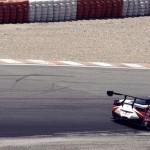 DLEDMV en mode racing - FFSA GT Tour à Lédenon 64