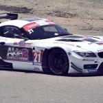 DLEDMV en mode racing - FFSA GT Tour à Lédenon 69