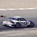DLEDMV en mode racing - FFSA GT Tour à Lédenon 73