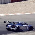 DLEDMV en mode racing - FFSA GT Tour à Lédenon 74