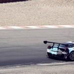DLEDMV en mode racing - FFSA GT Tour à Lédenon 76