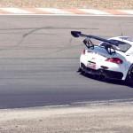 DLEDMV en mode racing - FFSA GT Tour à Lédenon 77
