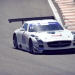DLEDMV en mode racing - FFSA GT Tour à Lédenon 79