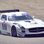 DLEDMV en mode racing - FFSA GT Tour à Lédenon 80