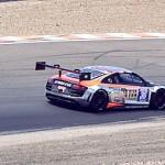 DLEDMV en mode racing - FFSA GT Tour à Lédenon 96