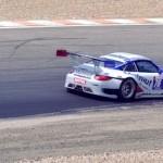DLEDMV en mode racing - FFSA GT Tour à Lédenon 97