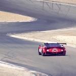 DLEDMV en mode racing - FFSA GT Tour à Lédenon 98