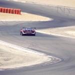 DLEDMV en mode racing - FFSA GT Tour à Lédenon 99