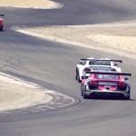 DLEDMV en mode racing - FFSA GT Tour à Lédenon 101
