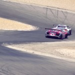 DLEDMV en mode racing - FFSA GT Tour à Lédenon 102