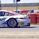 DLEDMV en mode racing - FFSA GT Tour à Lédenon 103