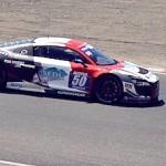 DLEDMV en mode racing - FFSA GT Tour à Lédenon 104
