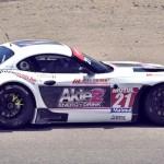DLEDMV en mode racing - FFSA GT Tour à Lédenon 106