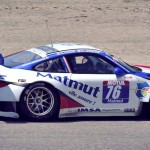 DLEDMV en mode racing - FFSA GT Tour à Lédenon 108