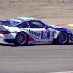 DLEDMV en mode racing - FFSA GT Tour à Lédenon 109