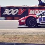 DLEDMV en mode racing - FFSA GT Tour à Lédenon 110