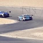 DLEDMV en mode racing - FFSA GT Tour à Lédenon 112