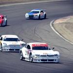DLEDMV en mode racing - FFSA GT Tour à Lédenon 113