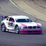 DLEDMV en mode racing - FFSA GT Tour à Lédenon 114
