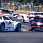 DLEDMV en mode racing - FFSA GT Tour à Lédenon 115
