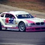 DLEDMV en mode racing - FFSA GT Tour à Lédenon 116