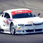 DLEDMV en mode racing - FFSA GT Tour à Lédenon 118
