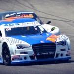 DLEDMV en mode racing - FFSA GT Tour à Lédenon 119