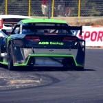 DLEDMV en mode racing - FFSA GT Tour à Lédenon 121