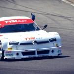 DLEDMV en mode racing - FFSA GT Tour à Lédenon 123