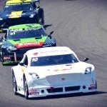 DLEDMV en mode racing - FFSA GT Tour à Lédenon 124
